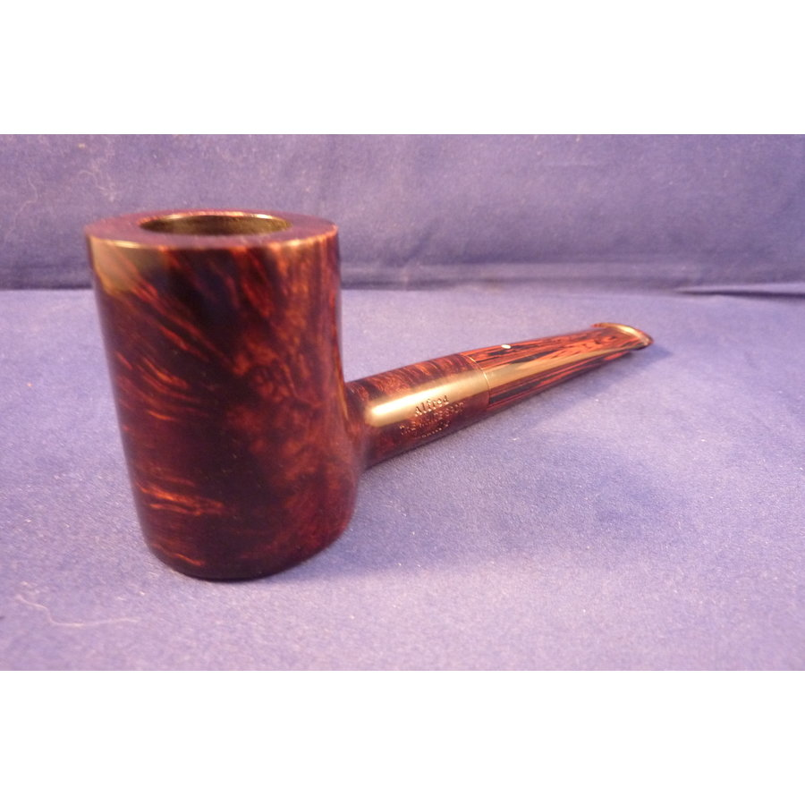 Pipe Dunhill Chestnut 4124 (2019)