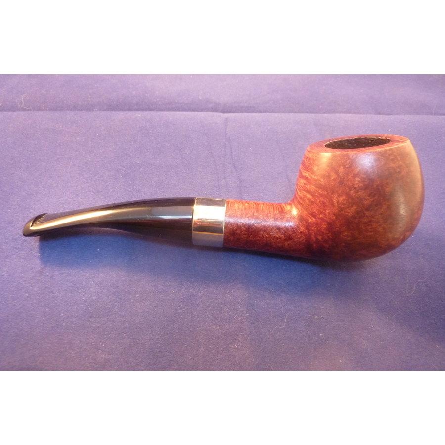 Pipe Peterson Aran 408