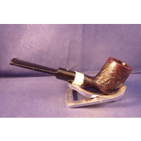 Pijp Dunhill Shell Briar 3203 (2020) Year of the Ox