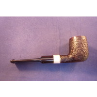 Pipe Dunhill Shell Briar 3203 (2020) Year of the Ox