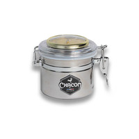Chacom Tobacco Jar Small