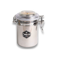 Chacom Tobacco Jar Large