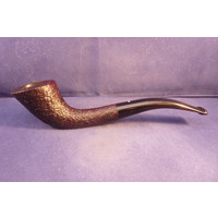Pipe Dunhill Shell Briar Collector (2020)