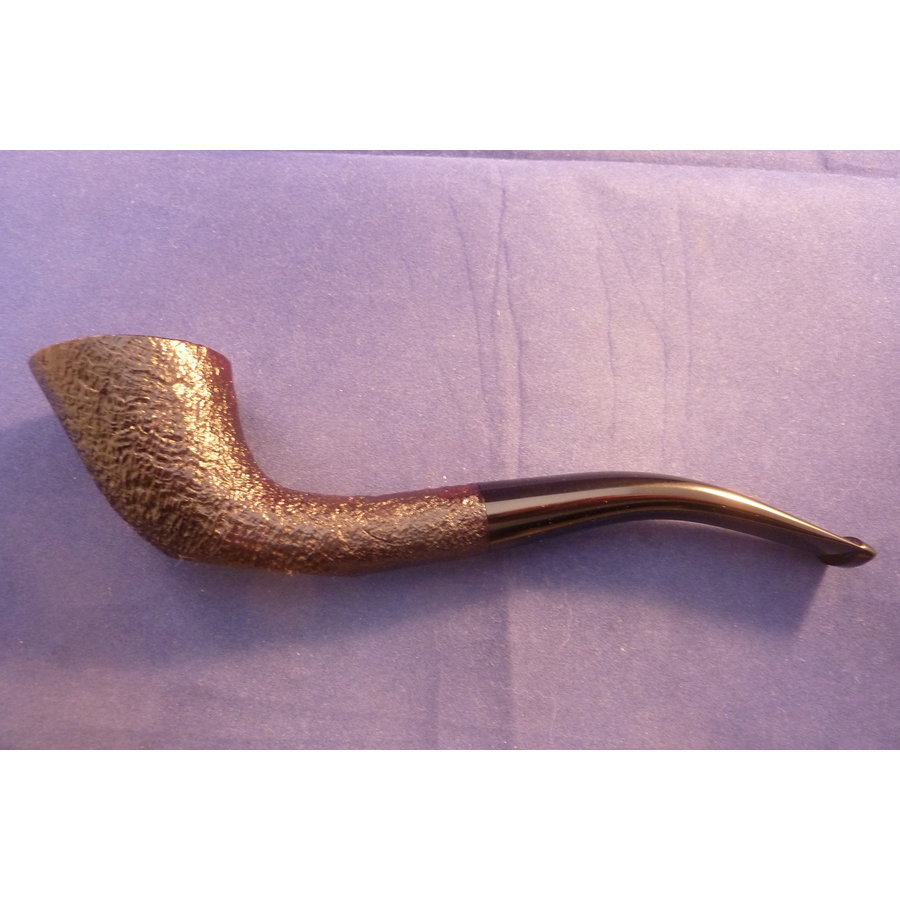 Pijp Dunhill Shell Briar Collector (2020)