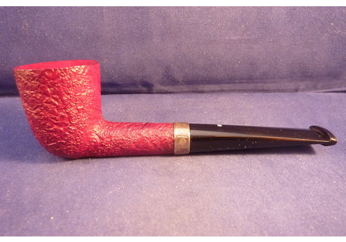 Pijp Dunhill Ruby Bark 2105  (2019)