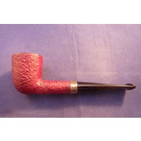 Pipe Dunhill Ruby Bark 2105  (2019)