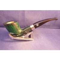 Pipe Rattray's Lowland 67