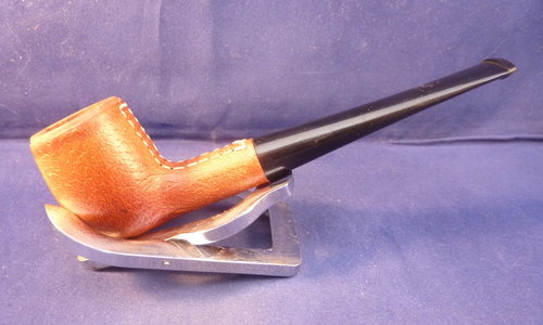 Sold Smoking Pipe Muhlensiepen Bruyere