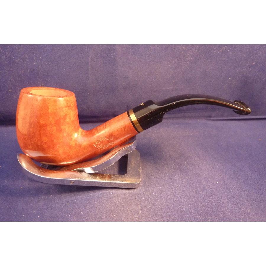 Pijp Savinelli Venere Smooth 603