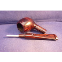Pipe Dunhill Chestnut 2101 (2019)
