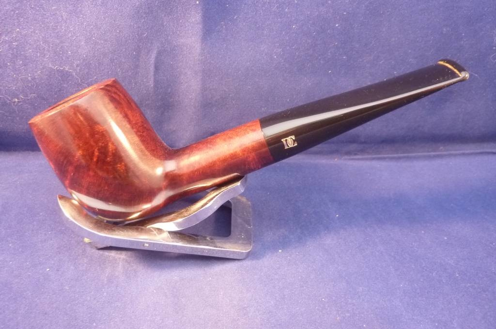 Sold Smoking Pipe Stanwell Danske Club 88