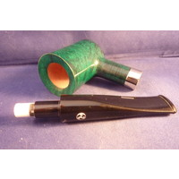 Pipe Rattray's Lowland 34
