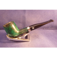 Pipe Rattray's Lowland 37