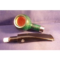 Pipe Rattray's Lowland 46
