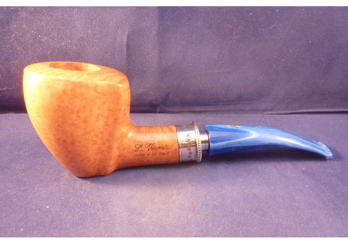 "Pipe Luigi Viprati Ciro""s for Friends"