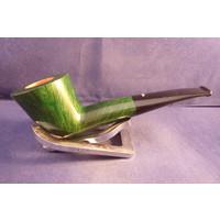 Pipe Caminetto Green 05-39