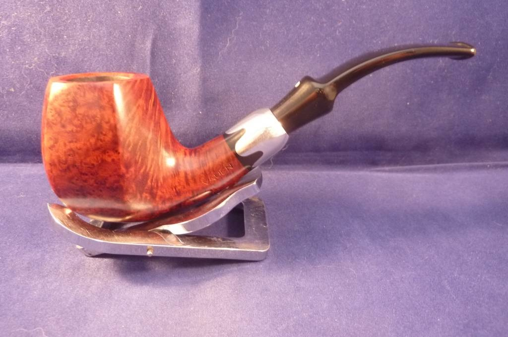 Sold Smoking Pipe Vauen Stratos 106