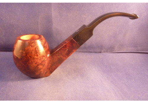 Pipe Ser Jacopo L1
