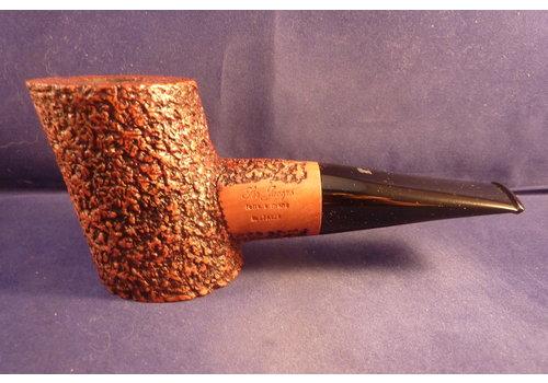 Pipe Ser Jacopo R1 Maxima
