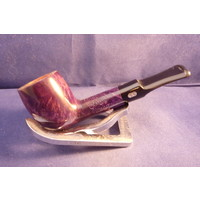 Pipe Chacom Punch 1975