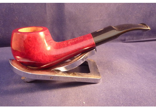 Pipe Chacom Punch 1822