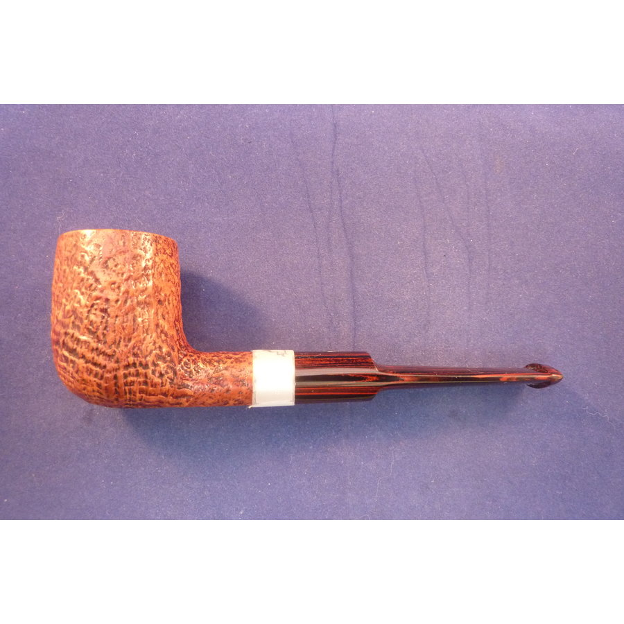 Pijp Dunhill County 3203 (2020) Year of the Ox