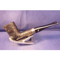 Pijp Peterson Pipe of the Year 2016 Sand