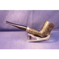 Pipe Peterson Pipe of the Year 2016 Sand