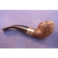 Pijp Peterson Pipe of the Year 2019 Sand