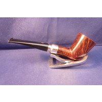 Pipe Ser Jacopo L1B