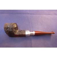 Pipe Peterson Spigot Newgrange 150