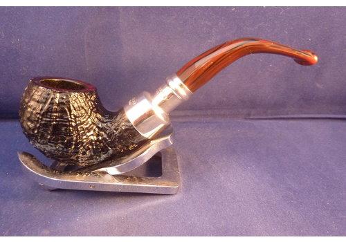 Pipe Peterson Spigot Newgrange 03