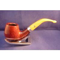 Pipe Peterson Rosslare Classic 68
