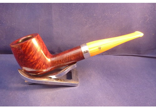 Pipe Peterson Rosslare Classic 106
