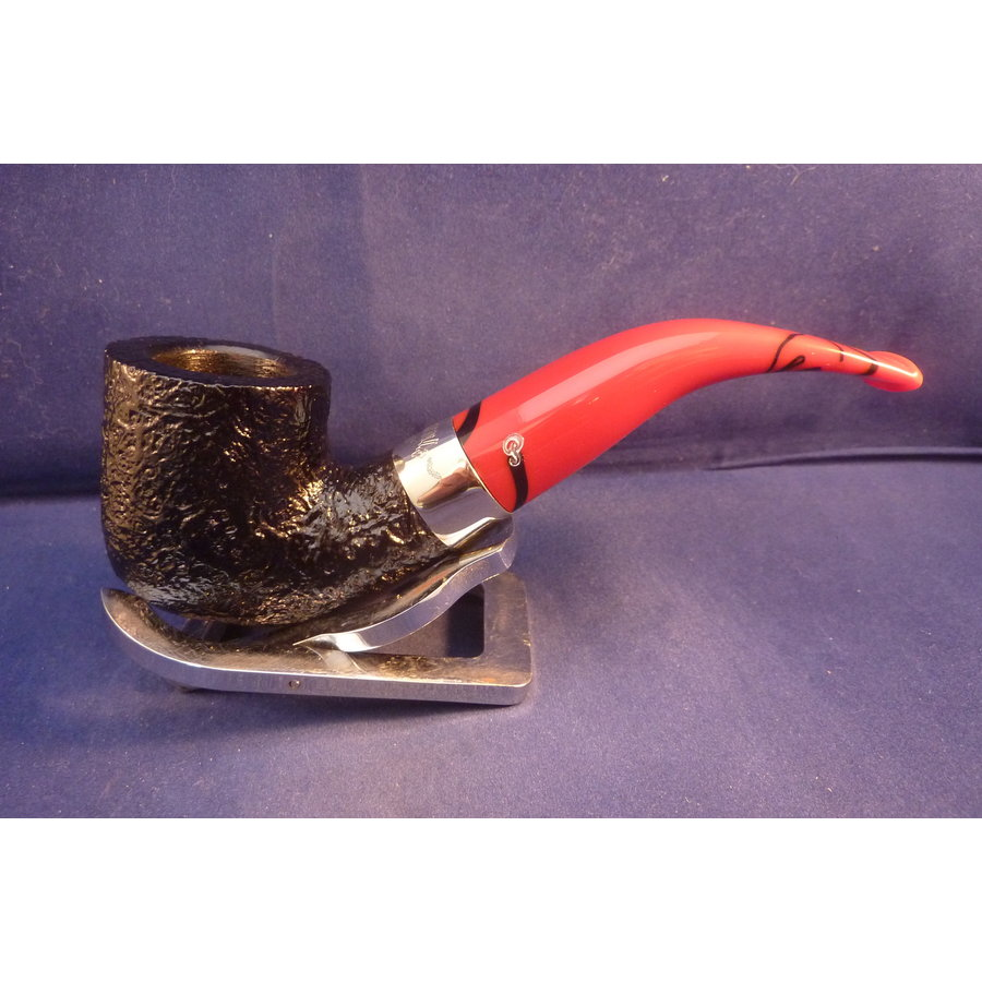 Pipe Peterson Dracula Sand 01