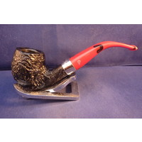 Pipe Peterson Dracula Sand 69