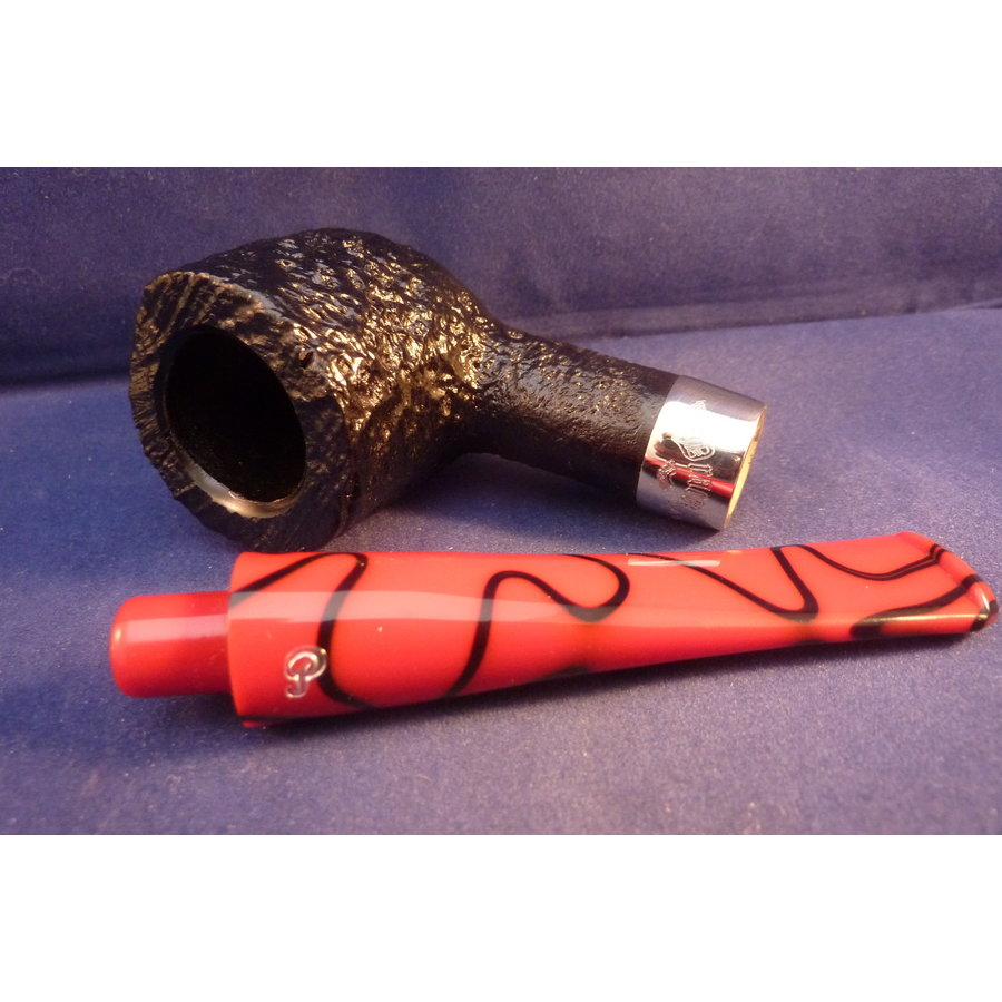 Pipe Peterson Dracula Sand 606