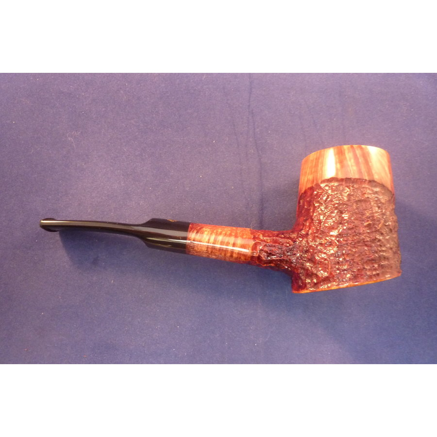 Pipe Winslow Crown Viking