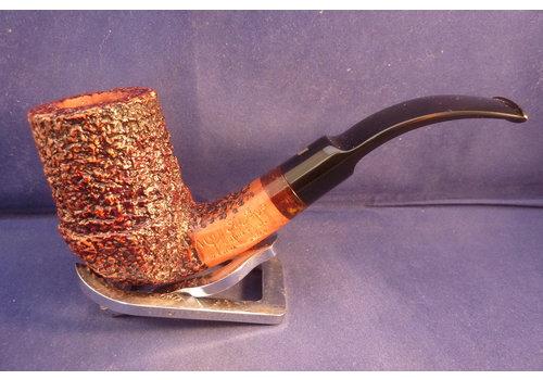 Pipe Ser Jacopo R1A