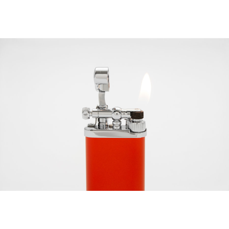 Pipe Lighter ITT Corona Old Boy 64-3107
