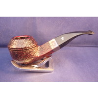 Pipe Peterson Sherlock Holmes Squire Sand