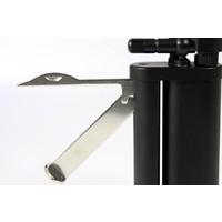 Pipe Lighter Pearl Eddie 09903-60