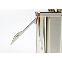Pipe Lighter Pearl Eddie 09926-61