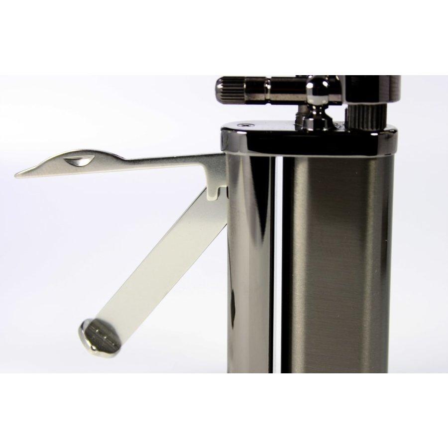 Pipe Lighter Pearl Eddie 09326-51