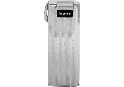 Pipe Lighter ITT Corona Pipe Master 33-3210