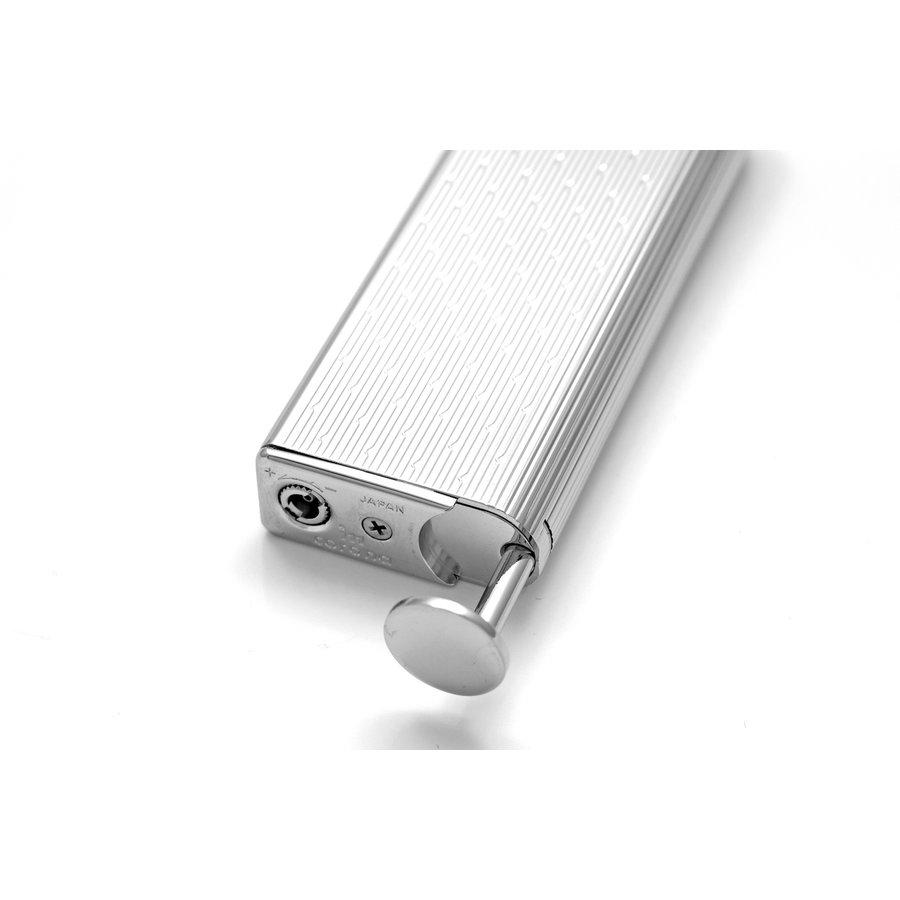 Pijpaansteker ITT Corona Pipe Master 33-3210