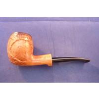 Pipe Caminetto New Dear 7-39