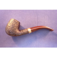 Pijp Dunhill Shell Briar 3102 (2021) Special