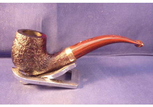Pijp Dunhill Shell Briar 4102 (2021) Special