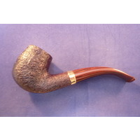 Pipe Dunhill Shell Briar 4102 (2021) Special